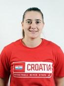 Profile image of Patricia BURA