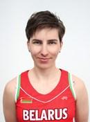 K. Snytsina