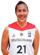 S. Brunckhorst