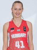 Profile image of Debora DUBEI