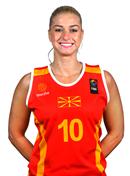 Profile image of Edina MUSA