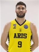 Profile image of Michalis TSAIRELIS