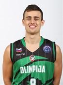 Profile image of Roko BADZIM