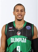 Profile image of Jordan MORGAN