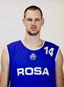 Profile image of Igor ZAYTSEV