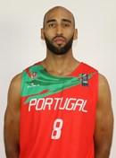 Headshot of Claudio Fonseca