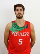 J. Soares