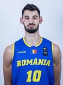 Profile image of Bogdan NICOLESCU