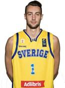 J. Lofberg