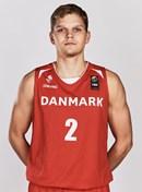 Profile image of Sebastian PETERSEN