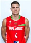 K. Sitnik