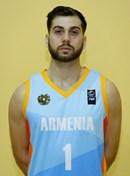 A. Abramian