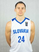 K. Kuric