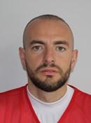 Profile image of Red VOGLI