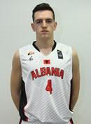 Profile image of Celis TAFLAJ