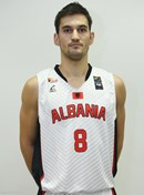 Profile image of Robert SHESTANI