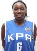 N. Mwangale
