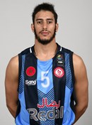 Y. El Mahsini