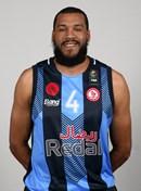 Profile image of Abderrahim NAJAH