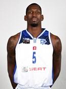Profile image of Averon Kelvin MATHEWS