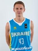 M. Horobchenko
