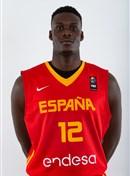 Profile image of Osas EHIGITOR