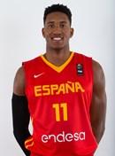 Profile image of Joshua TOMAIC