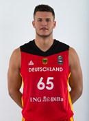 Profile image of Filip STANIC
