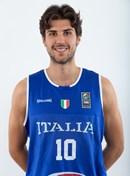 Profile image of Tommaso OXILIA