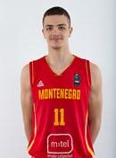 Profile image of Marko SIMONOVIC