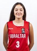 A. Villada Lopez