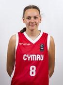 Profile image of Isobel BUNYAN