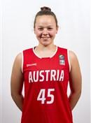 Profile image of Anna SCHABER
