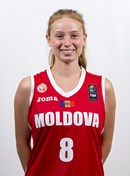 Profile image of Maria TERZI