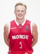 Profile image of Harald FREY