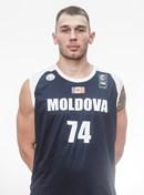 Profile image of Vladislav SOLOPA
