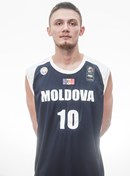 Profile image of Pavel ROMANOV