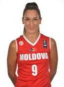 M. Sholopa