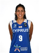 Profile image of Sonia PAPADOPOULOU