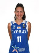 Profile image of Petra ORLOVIC