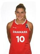 Profile image of Maria  JESPERSEN