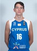 Profile image of Sotiris MILTIADIS