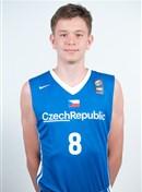 Profile image of Ondrej HANZLIK