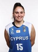 Profile image of Panagiota THEMISTOKLEOUS