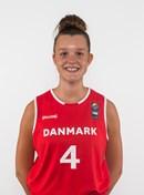 Profile image of Katrine JESSEN