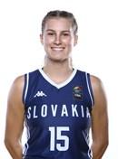 N. Kovacikova
