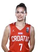 Profile image of Josipa SILOV
