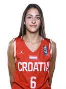 Profile image of Anet MRDALJ