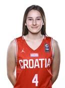 Profile image of Andjela KATAVIC