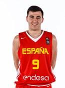 Profile image of Didac CUEVAS SIMARRO